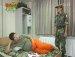 [TvN]재밌는 TV롤러코스터 남녀탐구생활 - 국군의날 특집(남자2편)