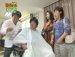 [TvN]재밌는 TV롤러코스터 남녀탐구생활 - 국군의날 특집(남자1편)