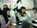 러브송에 중독된 그들~!! 소녀시대 KCM등..