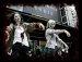 Zombie Walk (좀비축제)