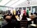 엽기쫄쫄이 결혼식 축가 ^^