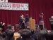 ★소녀시대 - 태연 고등학교 졸업식 현장