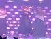 원더걸스 콘서트 (선미)