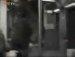 지하철 치한 간단 퇴치법!!!