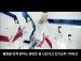 [뮤비] CD브레이커_Heartbreaker RMX (MV,뮤직비디오,하