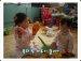 아이들과 지나월드 디즈니 인펀트 이야기~!!