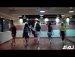이블 - Get Up 안무연습영상
