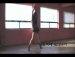 손담비 아몰레드 댄스 연습영상