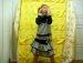 내 동생의 댄스1탄