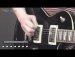 기타배우기 기타강좌 리듬읽기 음표, 쉼표의 종류 구분 기타교실 모터핑거