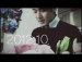 10월 21일 꽃초세럼 이벤트 프롤리스트 최 변신!!