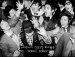 슈퍼주니어 - 쏘리 쏘리(SORRY, SORRY)
