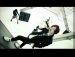 서태지 Juliet MV [줄리엣 뮤직비디오] 풀버전