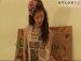 배두나,장근석,박시연,이시영,시크릿이 참여한 잭앤질 캠페인