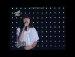 박보람 독설,이지독한사랑