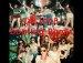 티아라-롤리폴리 (DR.1008 bootleg Remix)