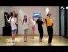 크레용팝 - Bing Bing [안무 영상]