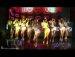 091015 뉴초콜릿 쇼케이스 소녀시대