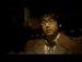 뜨거운감자 - 고백 (10분영상)
