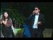 2010 점투 - 09. 축하공연