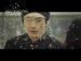 [MV] 김범수 - 슬픔보다 더 슬픈이야기
