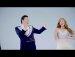 싸이 (PSY) - 오빤 딱 내 스타일 (Feat. 현아)