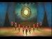 전세계의 댄스