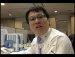 회사 생활의 달인 1탄
