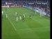 2008/2009 챔스 8강 1차전 바르셀로나VS바이에른뮌헨(4:0)
