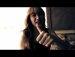 이엑스아이디-I FEEL GOOD(RTee Remix ver 메이킹필름)