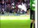 EURO 2008 감동의 순간들