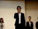 경희대 홍보대사 노래