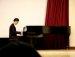 경희대 홍보대사 피아노