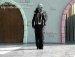 소녀 마이클 잭슨 춤을 추다!