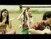 [최초공개]티아라 - 롤리폴리 PART-1 (뮤직비디오 Full HD 영상)