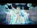 [최초공개]티아라 - 롤리폴리 PART-2 (뮤직비디오 Full HD 영상)