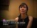 [미드]로스트에 출연중인 한국배우 김윤진!!