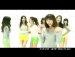[MV]소녀시대 - 힘내(Way to go)
