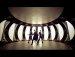 [MV] 포커즈 (F.CUZ) - Midnight Sun