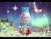 야쿠르트에서 장 발효유 7even 출시 출시!!