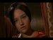 로미오와 줄리엣