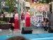 예린이 댄스 공연^^