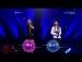 제아(브라운아이드걸스) & 김연지(씨야) - The Day (Live)