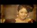 [최초공개 MV] 티아라 - 왜이러니