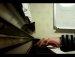 티아라-너때문에미쳐 (piano)