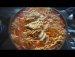 맛있는 라볶이 요리 영상~ ♡