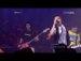 바닐라유니티 - 좋아 좋아 (Live)