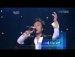 이문세 - 모르나요 + 그대 나를 보면 (Live)