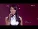 리사 - 인연 (Live)