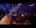 김태우 & 리사 - Music (Live)